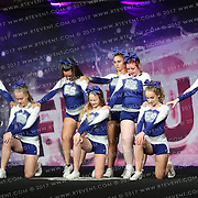6125_Essex Stars - Essex Stars IMPULSE