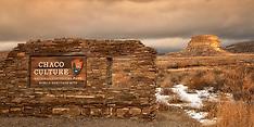 Yupkoyvi (Chaco Canyon)