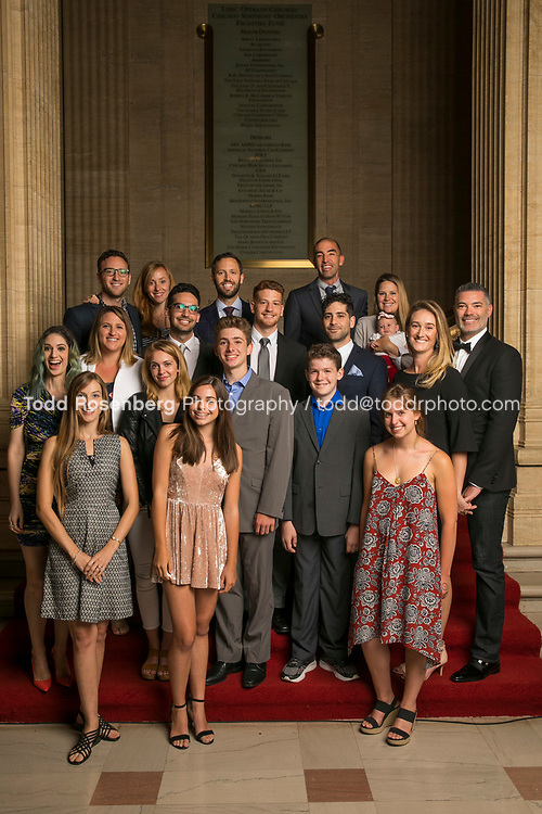 6/10/17 5:39:41 PM <br /> <br /> Young Presidents' Organization event at Lyric Opera House Chicago<br /> <br /> <br /> <br /> &copy; Todd Rosenberg Photography 2017