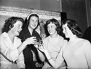 05/09/1958<br />