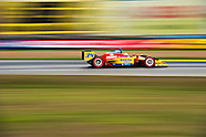 2011 Mid-Ohio Indycar
