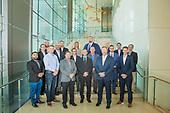 ATSSA 2019 Leadership Program