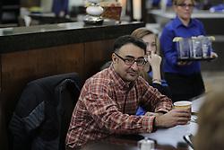 Kentucky News Photographer Association 2016, Saturday, Jan. 23, 2016 at Hyatt in Lexington.