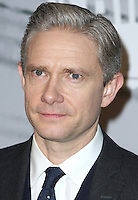 Martin Freeman, The British Independent Film Awards 2016, Old Billingsgate, London UK, 04 December 2016, Photo by Brett D. Cove