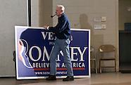 20120114 Mitt Romney