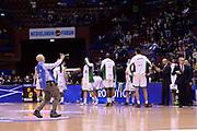 DESCRIZIONE : Milano Coppa Italia Final Eight 2014 Finale Montepaschi Siena Banco di Sardegna Sassari<br /> GIOCATORE : Giovanni Contessa<br /> CATEGORIA : curiosita<br /> SQUADRA : Montepaschi Siena<br /> EVENTO : Beko Coppa Italia Final Eight 2014<br /> GARA : Montepaschi Siena Banco di Sardegna Sassari<br /> DATA : 09/02/2014<br /> SPORT : Pallacanestro<br /> AUTORE : Agenzia Ciamillo-Castoria/C.De Massis<br /> Galleria : Lega Basket Final Eight Coppa Italia 2014<br /> Fotonotizia : Milano Coppa Italia Final Eight 2014 Finale Montepaschi Siena Banco di Sardegna Sassari<br /> Predefinita :