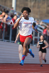 03/24/17 HS Track Connect-Bridgeport.com Invitational