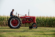 2012 August 16- Agricultural equipment, facilities, and land are photographed for FMC around Minden, Nebraska.