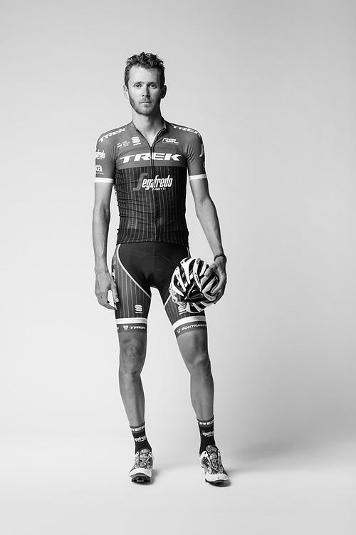 Pro cyclist Peter Stetina, Santa Rosa, CA | Bicycling Magazine