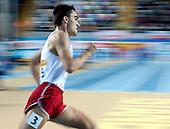 20120310 IAAF Athletics World Indoor Championships, Istanbul