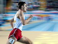 20120310 IAAF Athletics World Indoor Championships, Istanbul