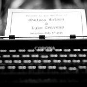 Chelsea & Luke