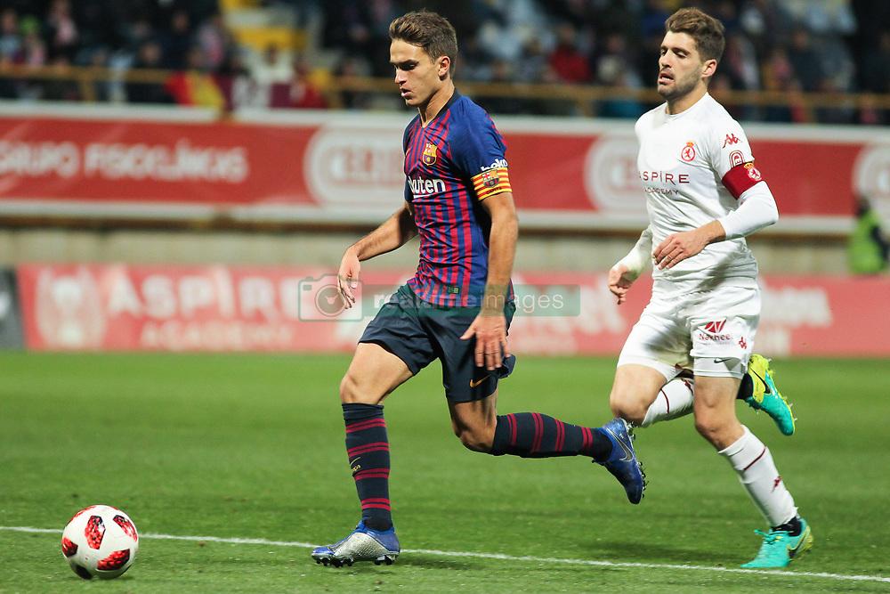 صور مباراة : كولتورال ليونيسا - برشلونة 0-1 ( 31-10-2018 ) كأس ملك إسبانيا 20181031-zaa-a181-081