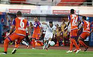 ISL M3 - FC Pune City v Mumbai City FC