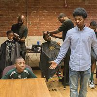 20150903-skillman-Youthville-Barbershop-Chat