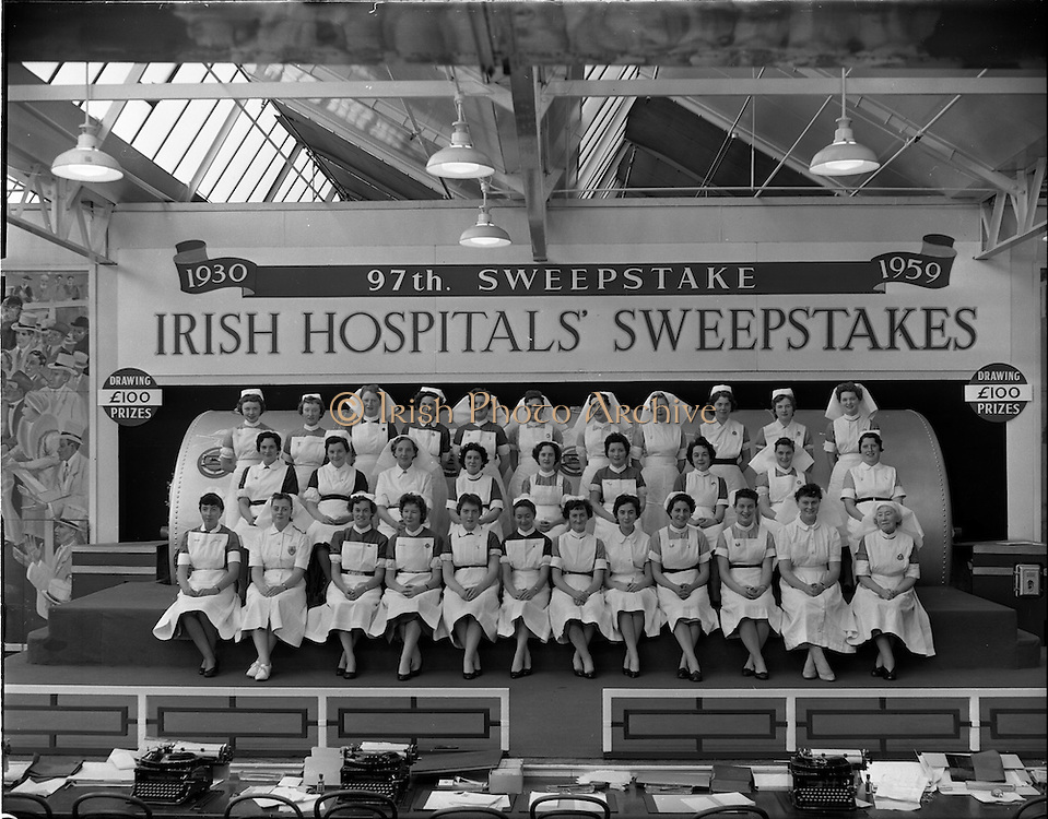23/10/1959<br />