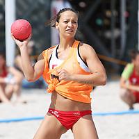 BHAN: European Championships 2013 - Randers, Denmark