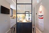 14 - Modern kitchens