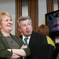 Scottish Food & Drink Federation