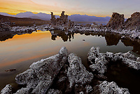 090-P101971<br /> <br /> Mono Lake Tufa State Reserve<br /> &copy; 2018, California State Parks.<br /> Photo by Brian Baer