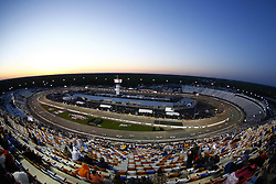 April 20, 2018 - Richmond, Virginia, United States of America - April 20, 2018 - Richmond, Virginia, USA: The NASCAR Xfinity Series races during the ToyotaCare 250 at Richmond Raceway in Richmond, Virginia. (Credit Image: © Chris Owens Asp Inc/ASP via ZUMA Wire)
