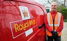 170322 - Royal Mail (Retford)