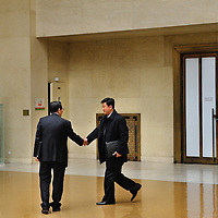 Conference on Disarmament. Year 36, 2015 Session 1, Plenary meeting 1330. Presidency of Mexico.<br />