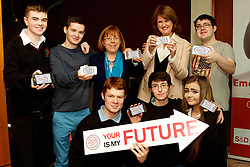 Government Must Fully Implement National Plan for the Youth Guarantee.<br /><br />Labour&rsquo;s MEP for Dublin, Emer Costello, has called on Government to ensure that the National Plan for the Youth Guarantee is fully implemented in 2014. Ms Costello was speaking at a conference on the delivery of a &lsquo;European Youth Guarantee&rsquo; in Blanchardstown today (10.02.2014). <br /><br />Ireland&rsquo;s rate of youth unemployment currently stands at 25%. Approximately one-third of these live in Dublin &ndash; 14,000 young people, including over 1,100 in Blanchardstown. Ms Costello has led work both in Dublin and in the European Parliament to ensure that the European Youth Guarantee meets the needs of young, unemployed people. <br /><br />According to Ms Costello, &ldquo;Our youth unemployment figures are improving but they are still unacceptably high. The European Youth Guarantee offers us with a unique opportunity to change the architecture through which we support young people into employment.  Essentially the Guarantee focuses on high-quality employment, continued education, a traineeship, or an apprenticeship within four months of becoming unemployed or leaving formal education. It&rsquo;s vital that we get it right so that the social and economic costs of youth unemployment are never allowed to become so grave again.&rdquo;<br />&ldquo;It is incumbent on the Government to fully implement the ambitious National Plan launched last month so that young people in Ireland aren&rsquo;t left with the lasting scars of unemployment. Financial constraints remain a reality in terms of roll-out and I have no doubt that there are challenges ahead but there is no more important work to be done than ensuring that our young people reach their full potential.&rdquo;<br /><br />Ms Costello has held six events across Dublin to encourage those working in youth support and education to give their suggestions on how the European Youth Guarantee might be rolled out in Ireland. In Janu