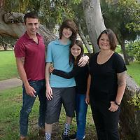Buffy Family proofs