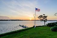 Coecles Harbor, Shelter Island, NY