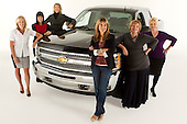 2011-1012-Women-of-Chevy