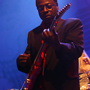 NLD/Amsterdam/20050705 - Concert Roxy Music,