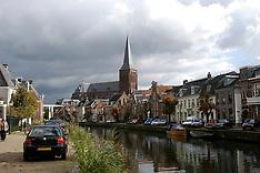 Maarssen, Utrecht, Netherlands