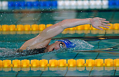20050422 NED: Nederlands Kampioenschap, Amsterdam