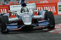Marco Andretti, Sao Paulo Indy 300, Streets of Sao Paulo, Sao Paulo, Brazil 04/29/12