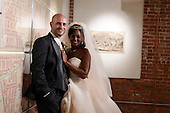 McKoy-Angstadt Wedding