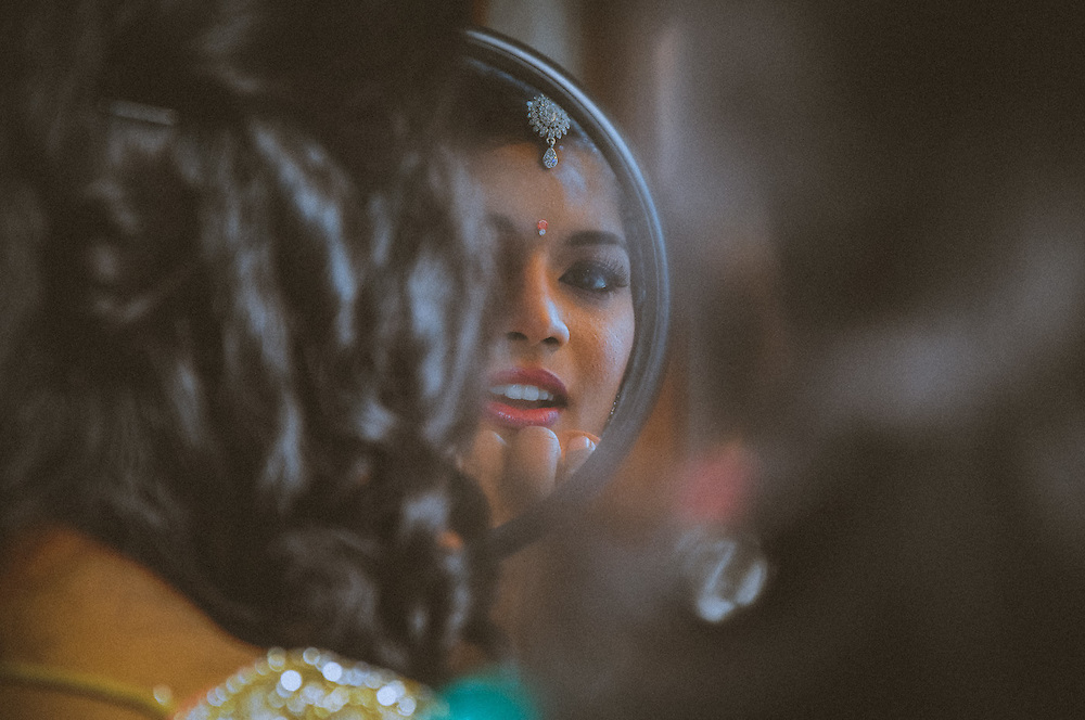 As a Thanjavur  Candid Wedding Photographer, I like to share some  moments with  I have captured. Bride Sumana who is from Chennai has started her life journey with the groom Llango from Finland. As a candid wedding Photographer I had a good time with these couple.