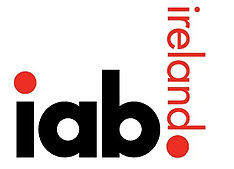 IAB Conference - Guinness Storehouse 07.11.2019