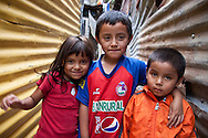 La Limonada Guatemala City, Guatemala