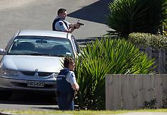 Tauranga-AOS respond to stabbing of male in Greerton