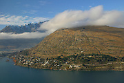 Queenstown, South Island, New Zealand,