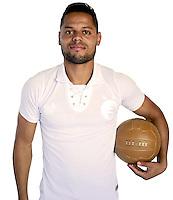Brazilian Football League Serie B 2016  / <br /> ( Esporte Clube Bahia ) -  <br /> Joao Paulo Gomes