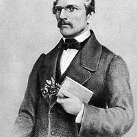 ERBEN, Karel Jaromir