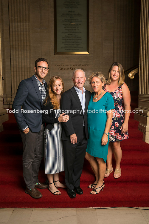 6/10/17 5:26:42 PM <br /> <br /> Young Presidents' Organization event at Lyric Opera House Chicago<br /> <br /> <br /> <br /> &copy; Todd Rosenberg Photography 2017
