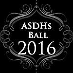 ASDAHS Ball 2016