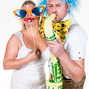 Mr & Mrs Prince Photo Studio