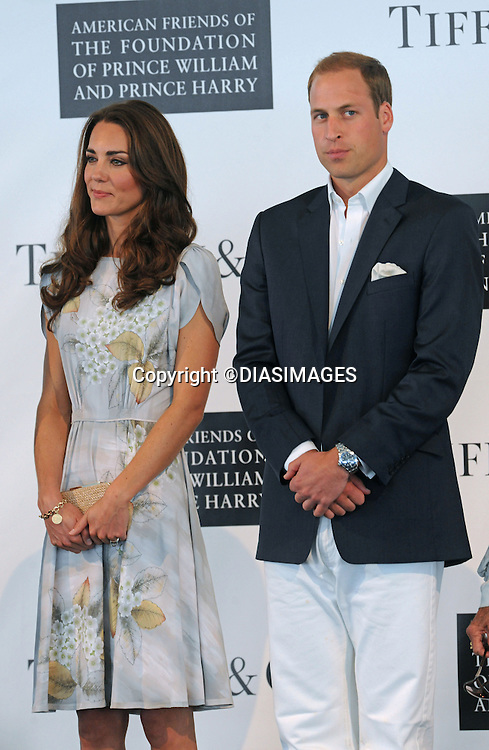 """PRINCE WILLIAM & KATE - CALIFORNIA, USA.attend the Foundation Polo Challenge VIP Lunch at the Santa Barbara Polo & Racquet Club, Santa Barbara, California. Prince William participated in the polo match_09/07/2011.Mandatory Credit Photo: ©DIASIMAGES. .**ALL FEES PAYABLE TO: """"NEWSPIX INTERNATIONAL""""**.No Uk Usage until 6/8/2011.IMMEDIATE CONFIRMATION OF USAGE REQUIRED:.DiasImages, 31a Chinnery Hill, Bishop's Stortford, ENGLAND CM23 3PS.Tel:+441279 324672  ; Fax: +441279656877.Mobile:  07775681153.e-mail: info@newspixinternational.co.uk"""