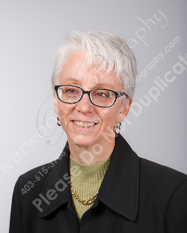 Professional Business Portraits for use on the Potential Place website, as well as for LinkedIn and other social media marketing tools.<br /> <br /> &copy;2015, Sean Phillips<br /> http://www.RiverwoodPhotography.com