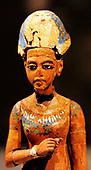 Egypt, 18th Dynasty, Tutankhamun, Tutankhamen, c. 1336-1327 BC