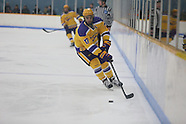 MIH: University of Wisconsin-Stevens Point vs. University of Wisconsin, Eau Claire (02-13-16)